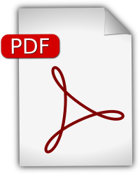 it_pdf_icon-800px